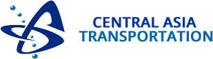 CENTRAL ASIA  TRANSPORTATION